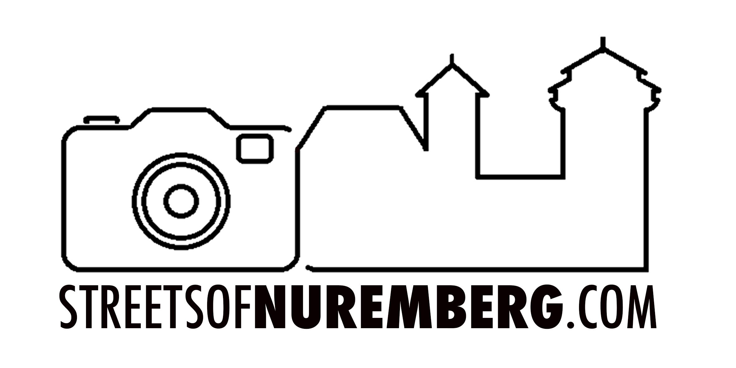 Logo StoNur White
