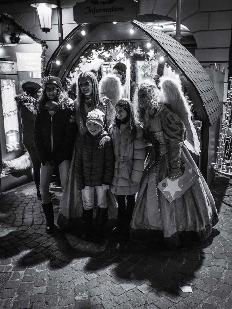 innsbruck-weihnachtsmarkt-engel
