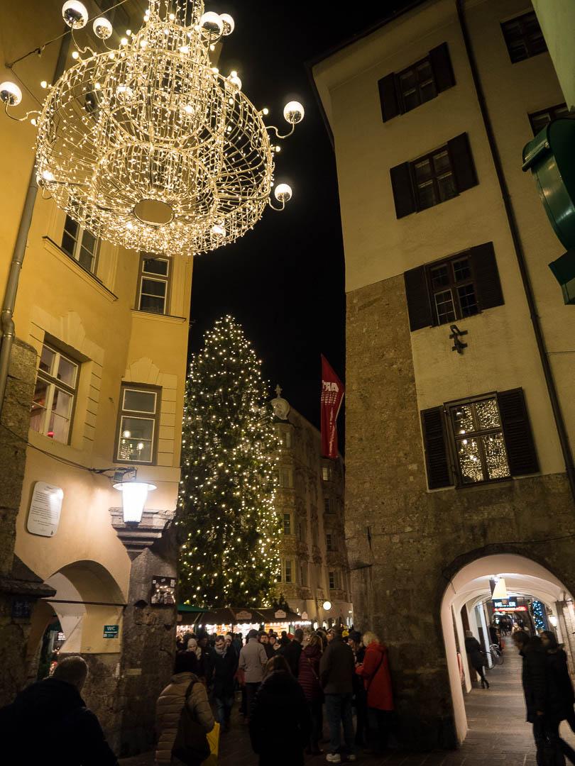 innsbruck-weihnachtsmarkt