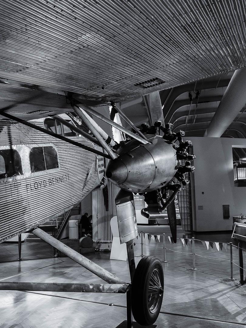 ford-tri-motor-02
