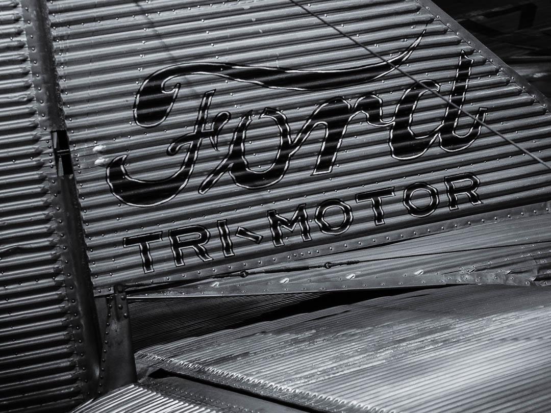 ford-tri-motor-03
