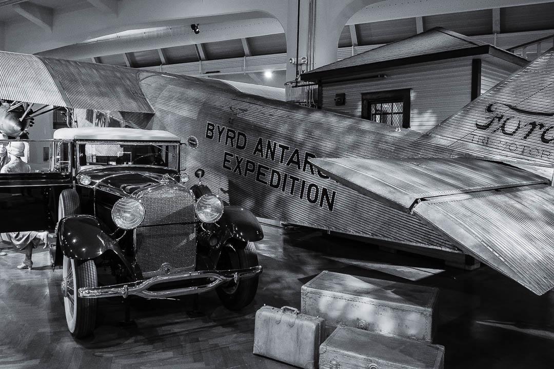 ford-tri-motor-04