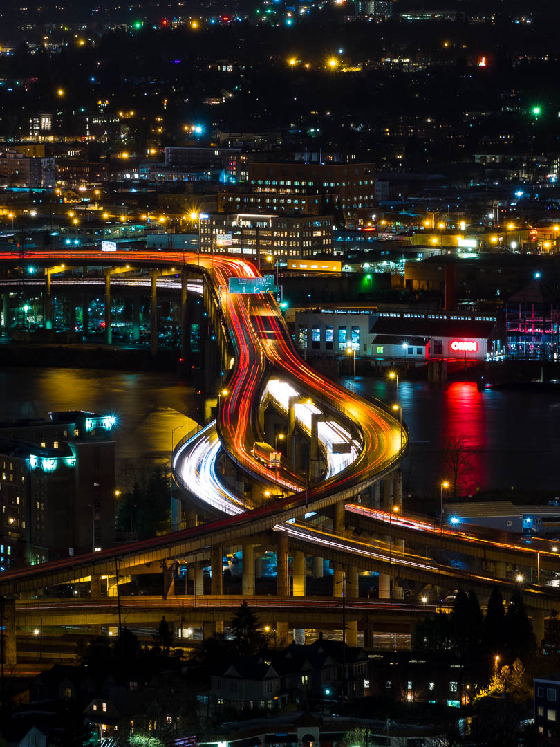 marquam-hill-portland-07