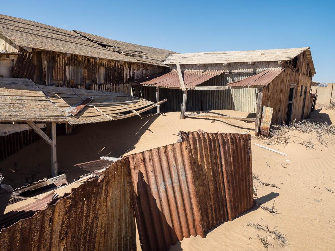 Kolmanskop 02