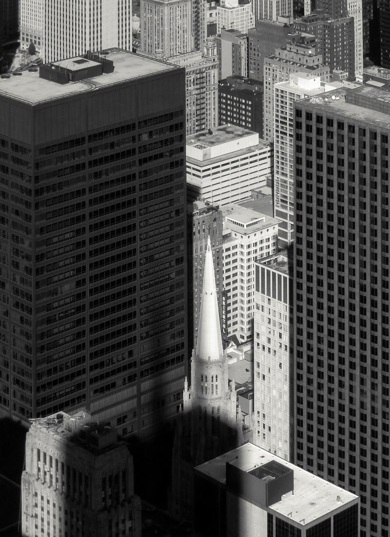 Chicago Impressions 02