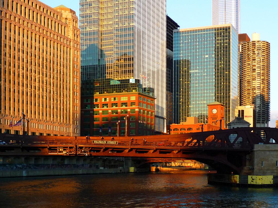 Chicago Impressions 22