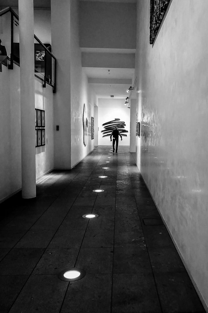 Catwalk |Schwäbisch Hall |2018