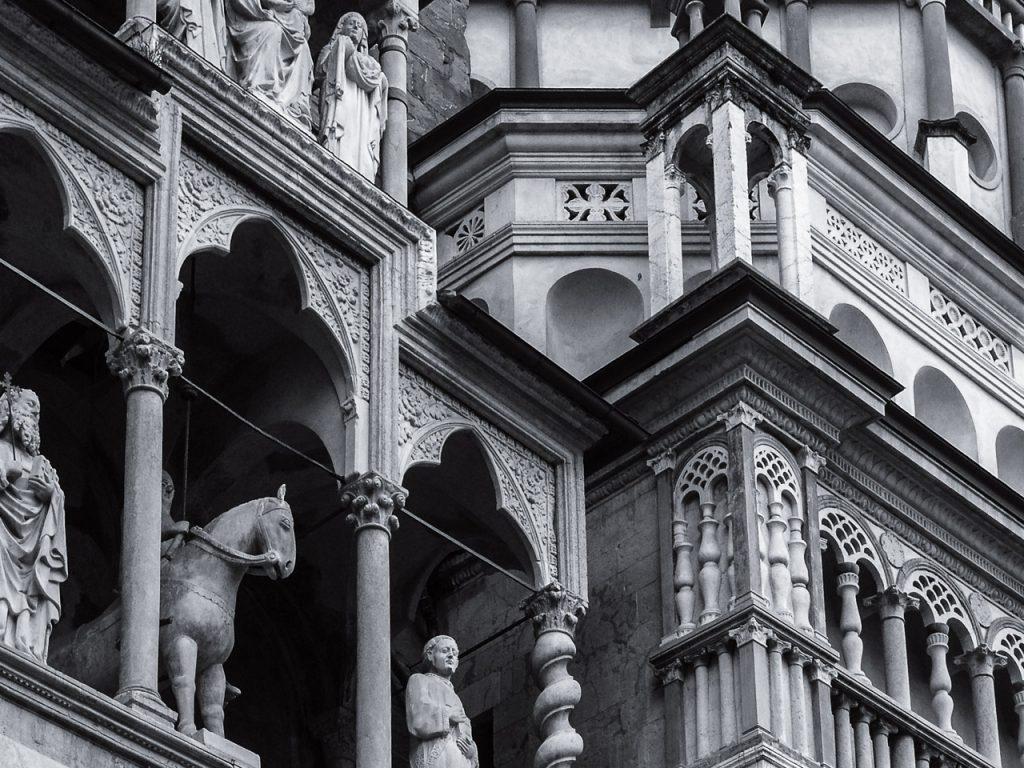 Capella Collioni